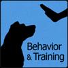 behavior_xsm.png