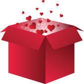 red heart box.jpg