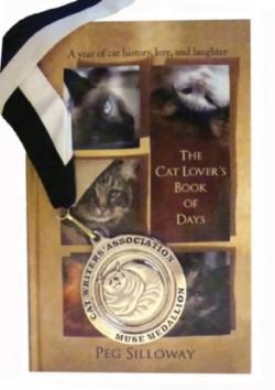 Author_Peg_Silloway_-_Book.jpg