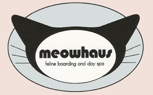 LOGO-BoardingCat-Meowhaus.jpg