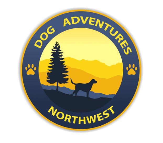 LOGO-PetSitterDogWalker-DogAdventuresNW.png