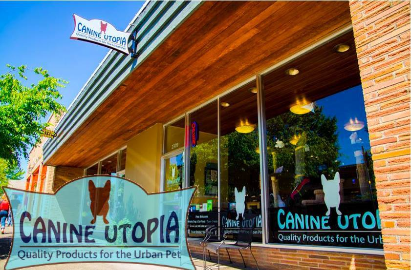Photo-RetailSpecialtyBoutique-CanineUtopia2.jpg