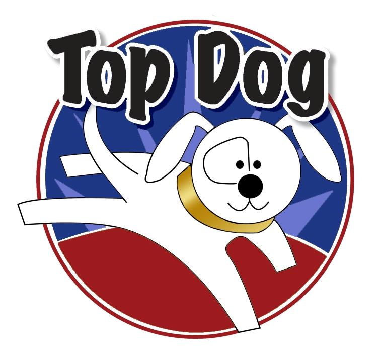 TOPDOG2014a (640x640).jpg