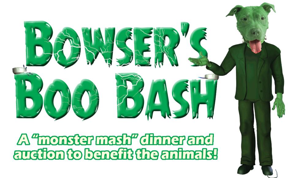 Bowsers-Boo-Bash-Slider-940x582.png