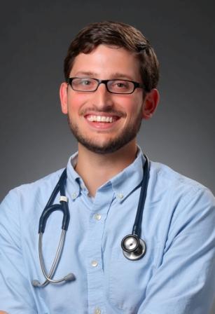 Dr. Daniel Krull