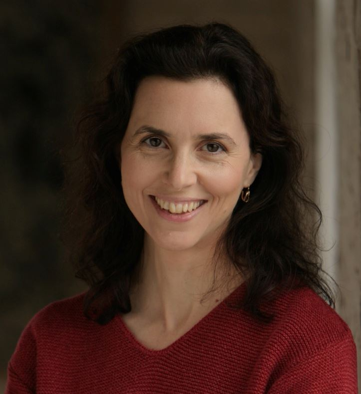 Dr. Christine Fletcher