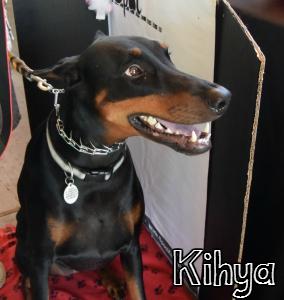 Kihya.jpg