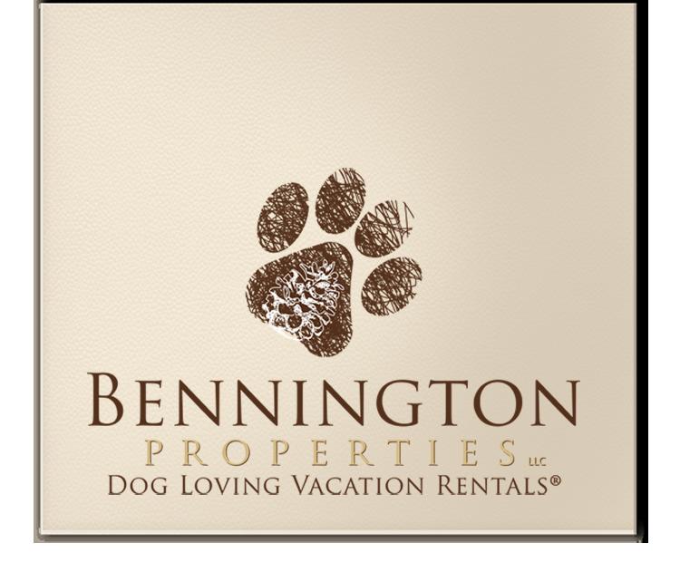 dog-loving-logo-Flag-HR.png