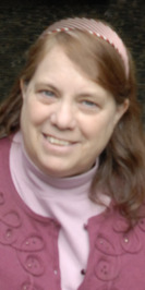 Nancy Hill profile pic.jpg