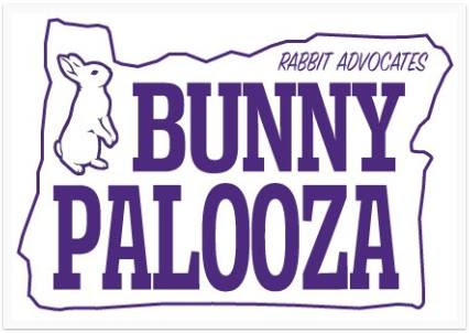 BunnyPalooza.jpg