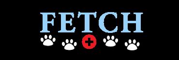 fetch logo (1).png