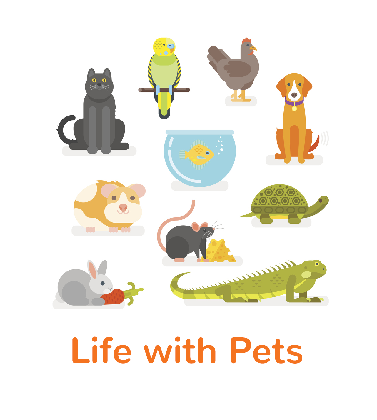 lifewithpets.png