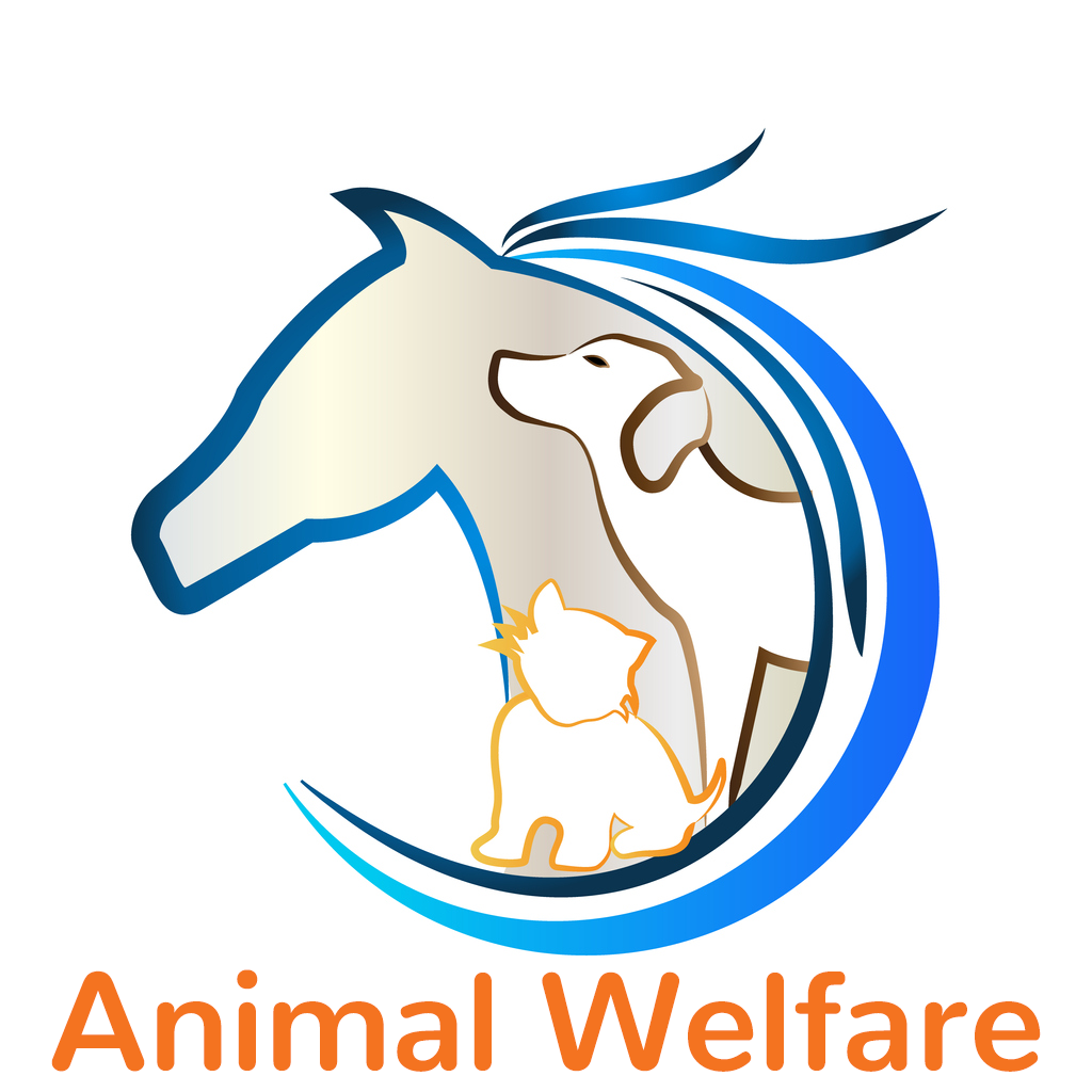 animal welfare.png