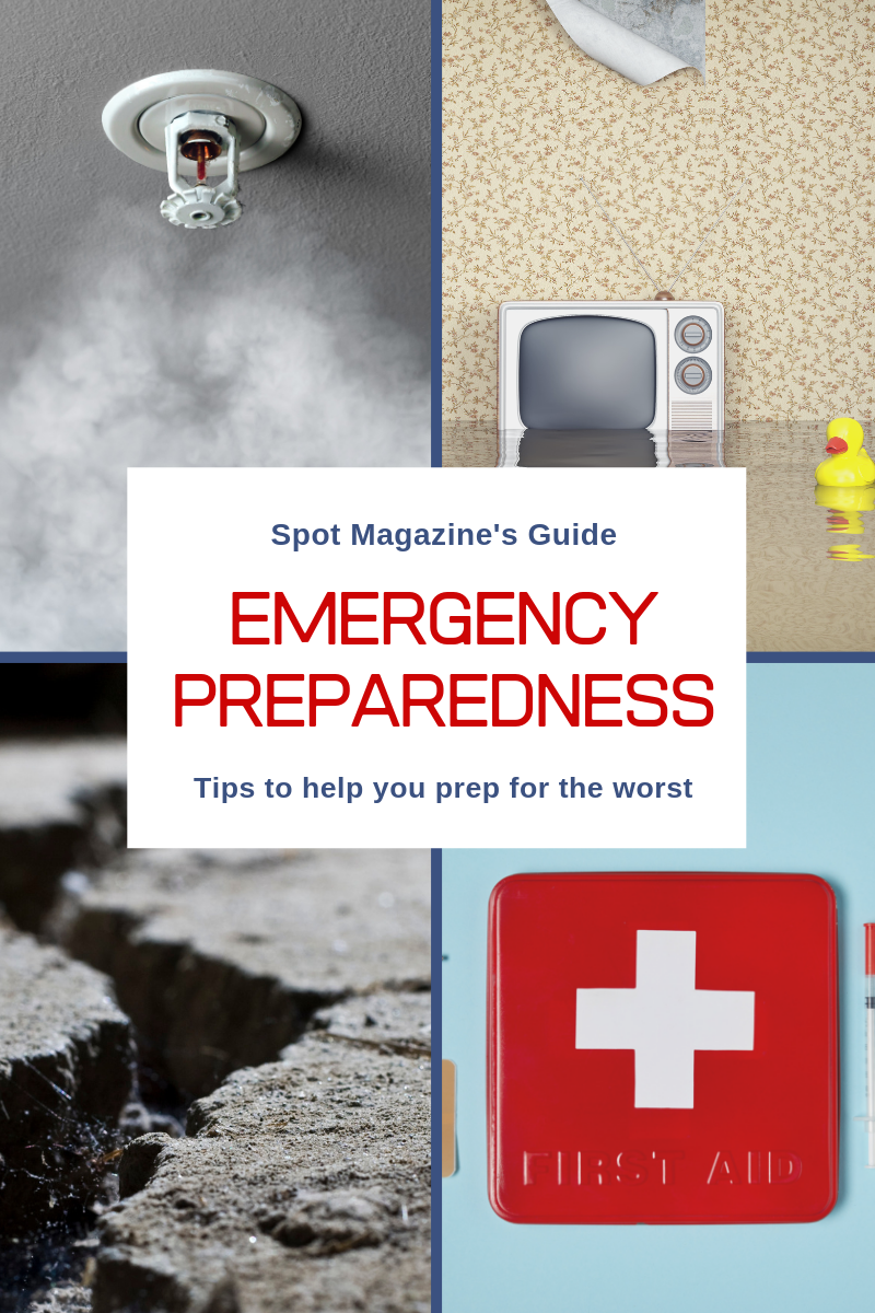emergency preparedness.png