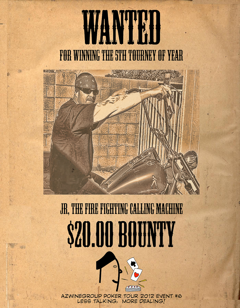Wanted Poster5.jpg
