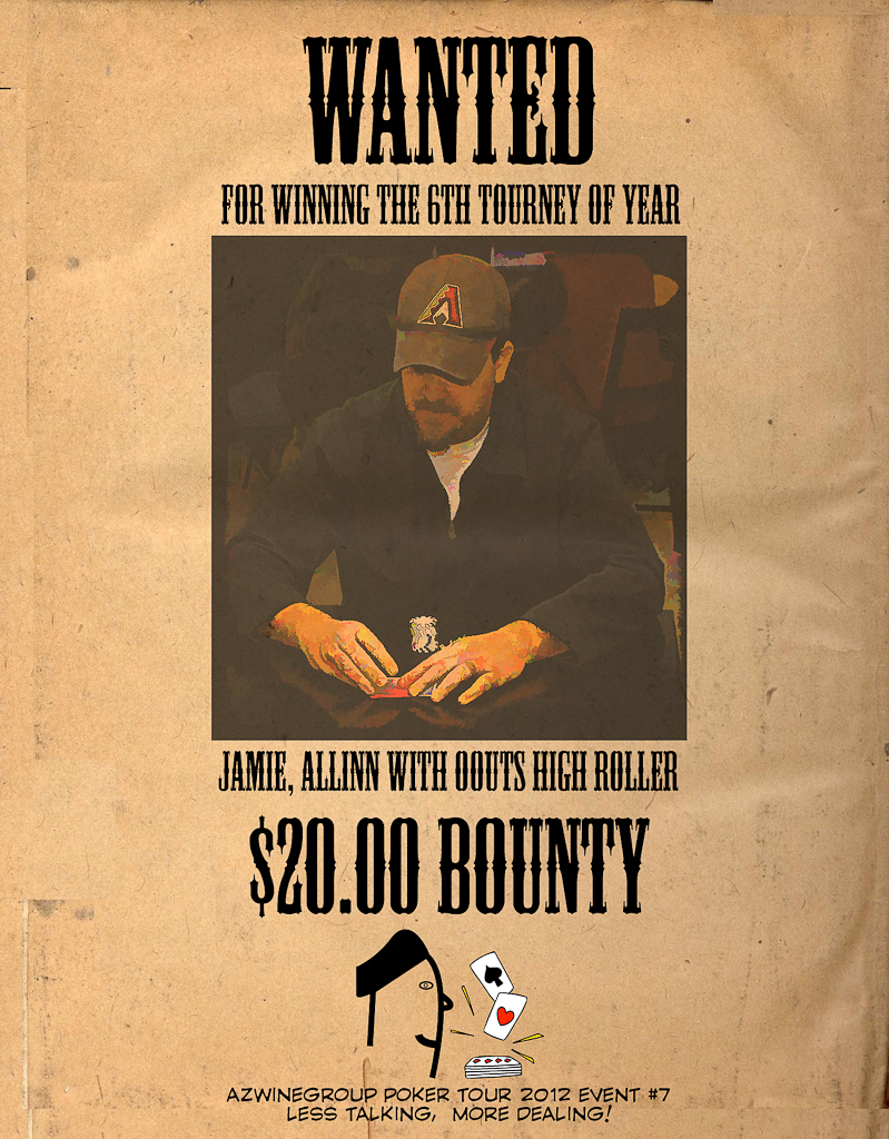 Wanted Poster6.jpg