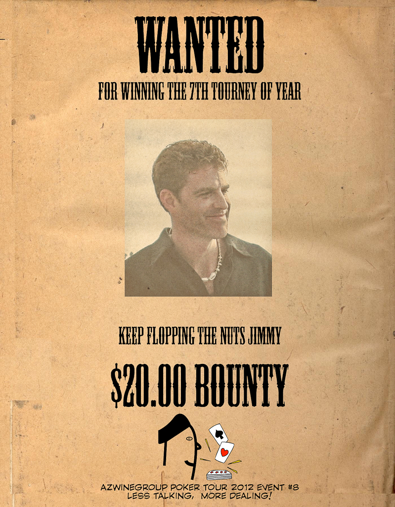 Wanted Poster7.jpg