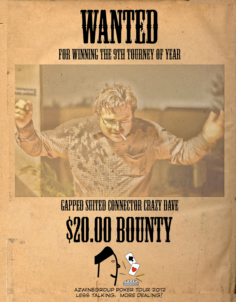 Wanted Poster9.jpg
