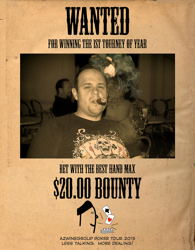 Wanted Poster10.jpg