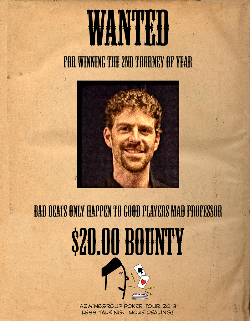 Wanted Poster11.jpg