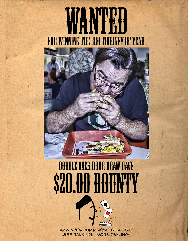 Wanted Poster12.jpg