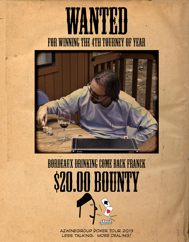Wanted Poster13.jpg