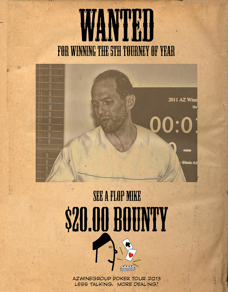 Wanted Poster14.jpg