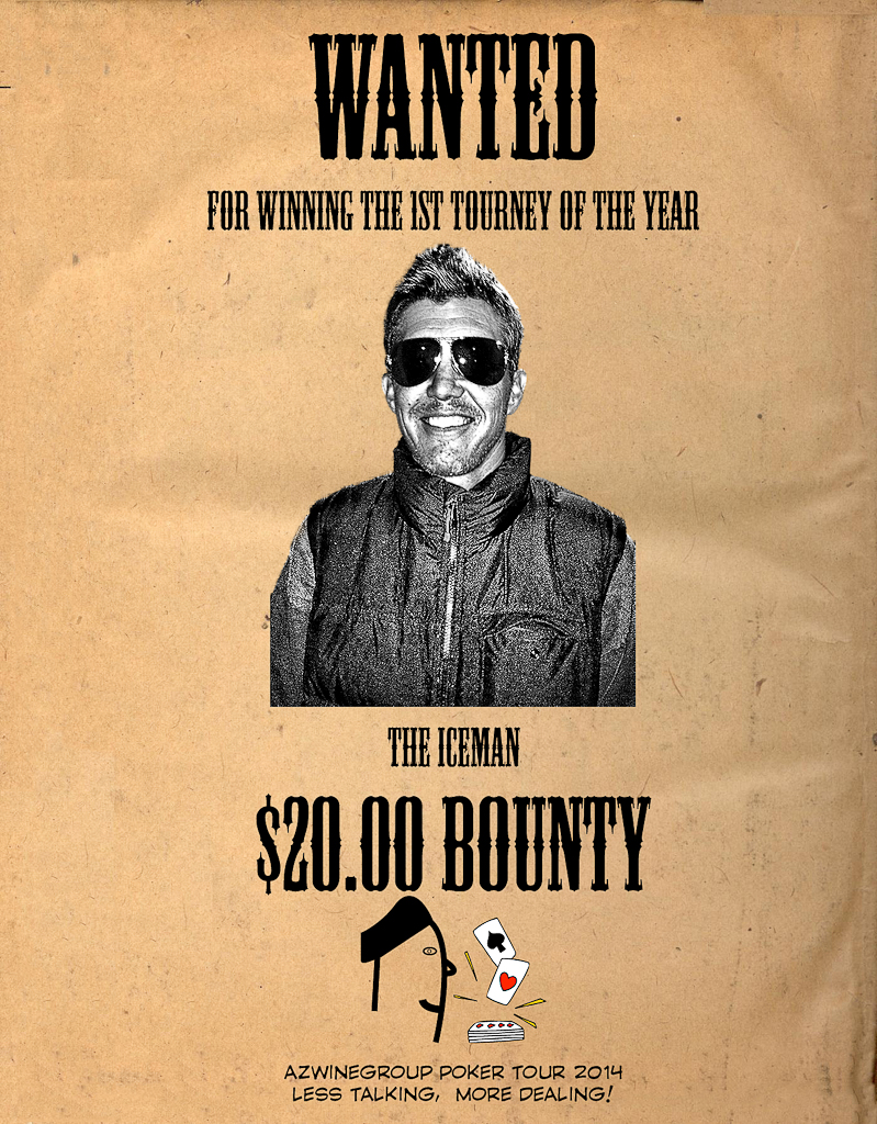 Wanted Poster19.jpg