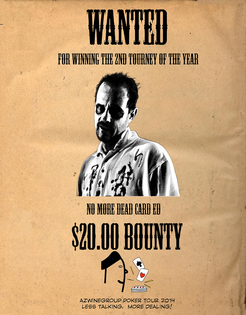 Wanted Poster 20.jpg