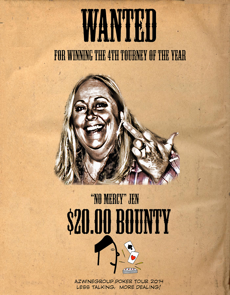 Wanted Poster 22.jpg