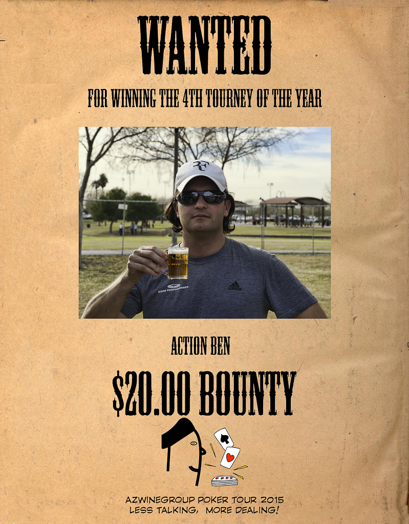 Wanted Poster 30.jpg