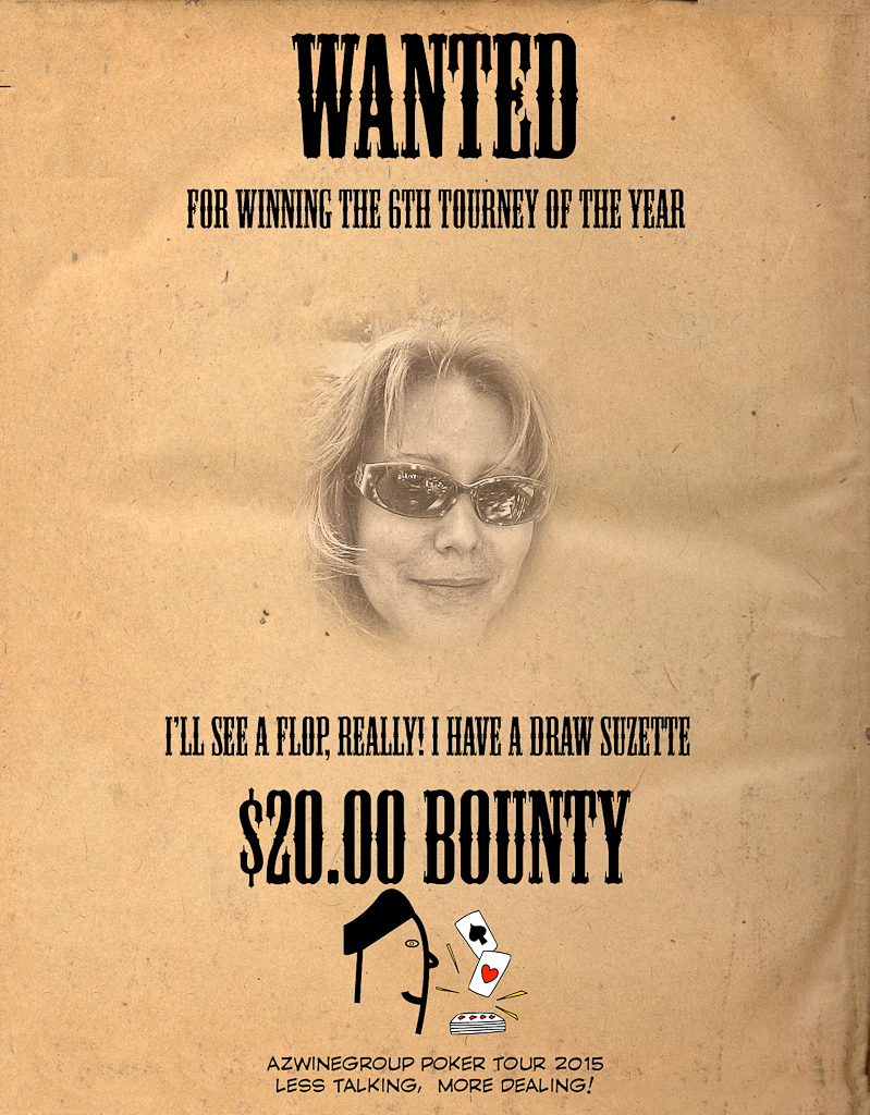 Wanted Poster 32.jpg