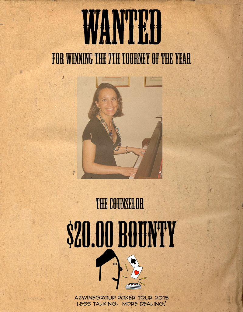 Wanted Poster 33.jpg
