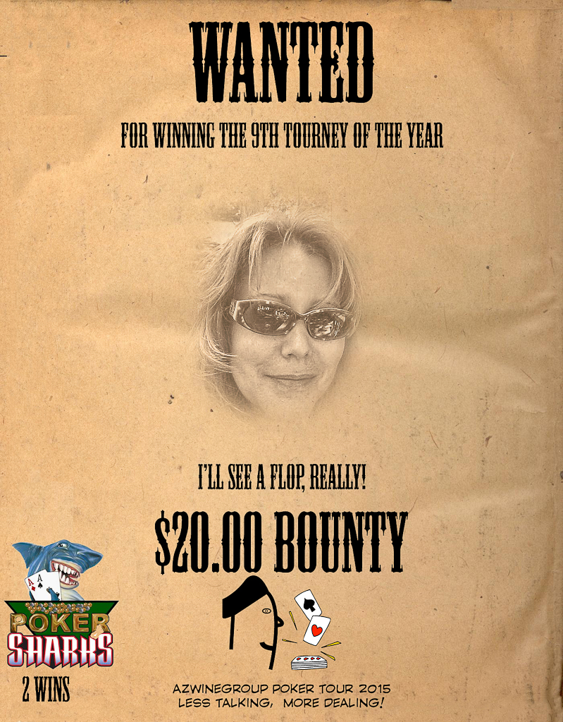 Wanted Poster 35.jpg