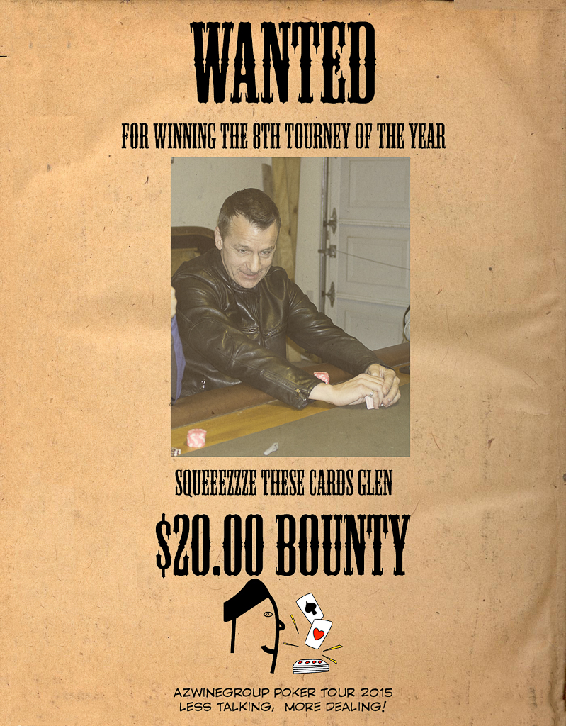 Wanted Poster 34.jpg