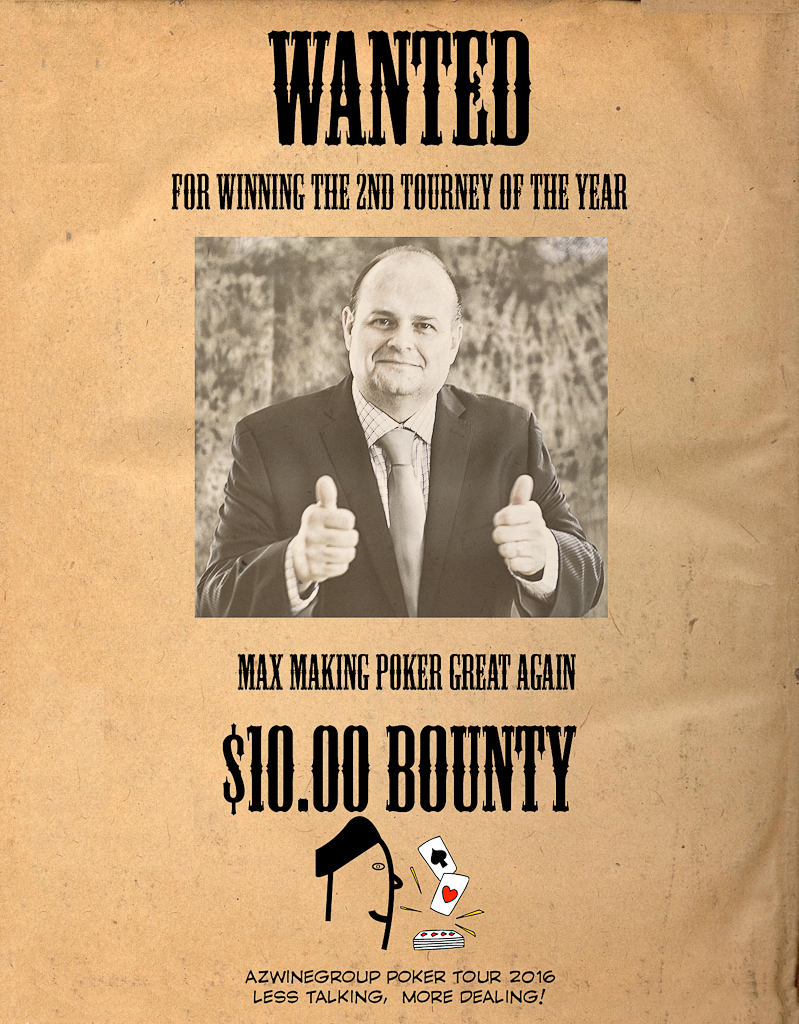 Wanted Poster 37.jpg