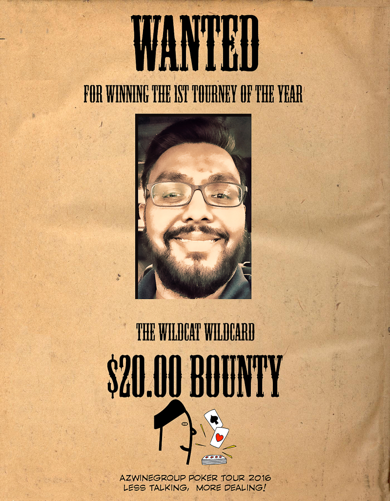 Wanted Poster 36.jpg