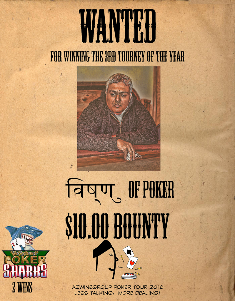 Wanted Poster 38.jpg