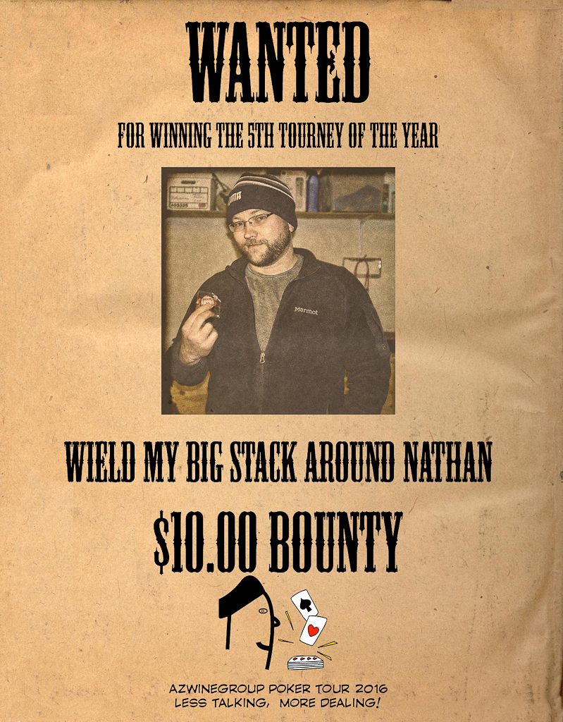 Wanted Poster 40.jpg