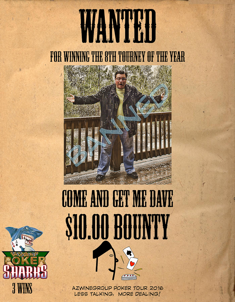 Wanted Poster 43.jpg