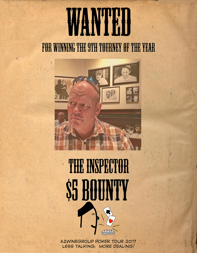 Wanted Poster 44.jpg