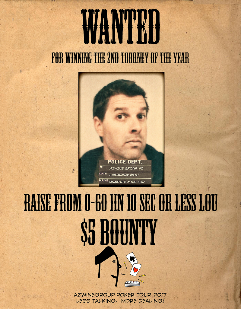 Wanted Poster 46.jpg