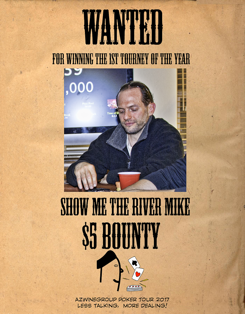 Wanted Poster45.jpg