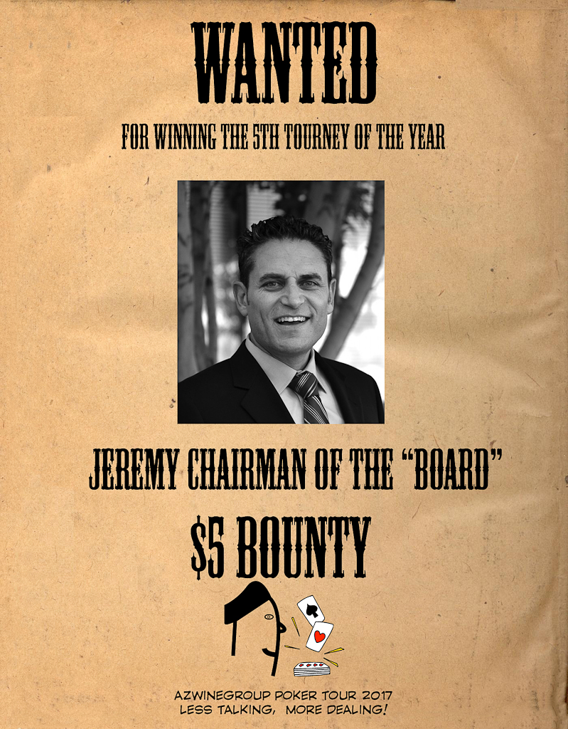 Wanted Poster 49.jpg