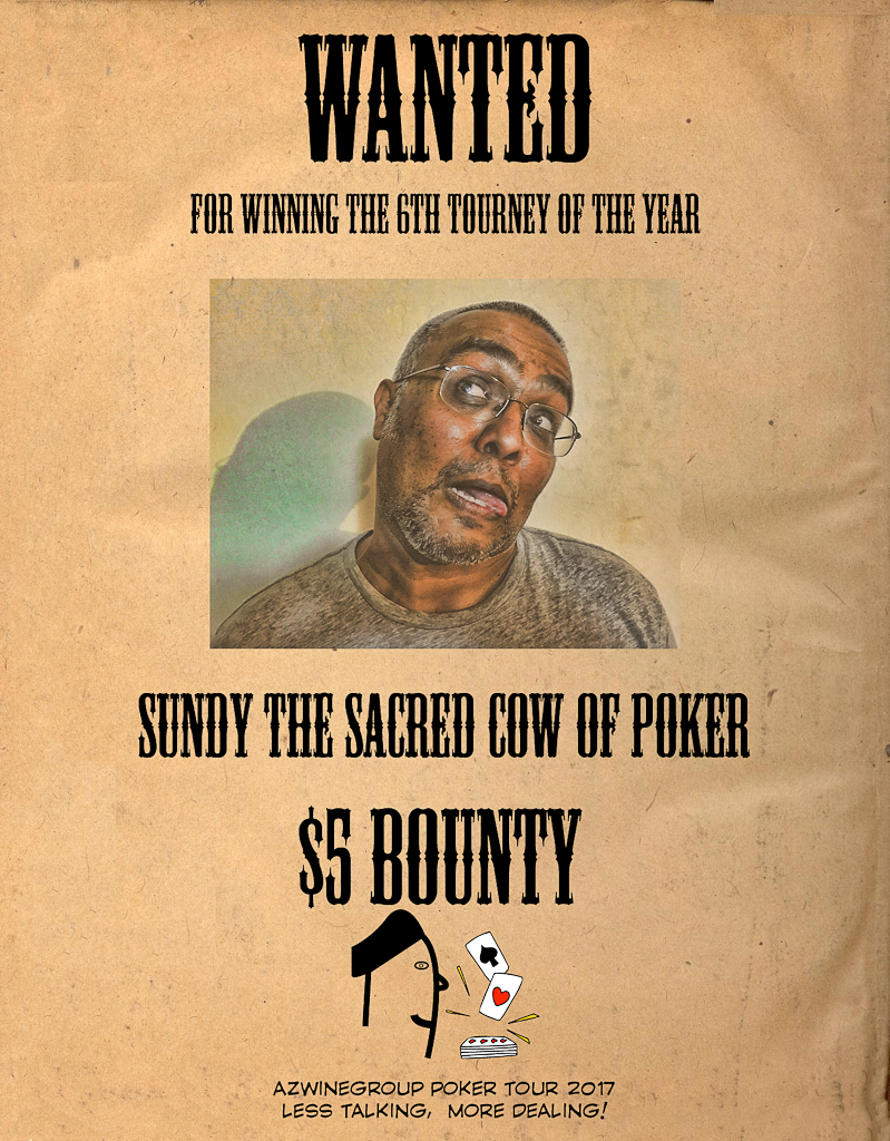 Wanted Poster 50.jpg