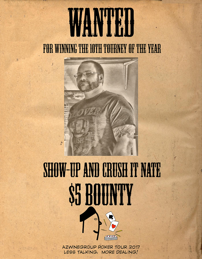 Wanted Poster 53.jpg