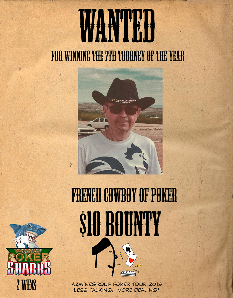 Wanted Poster 60.jpg