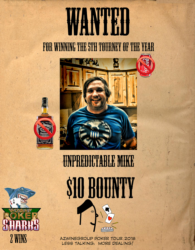 Wanted Poster 58.jpg