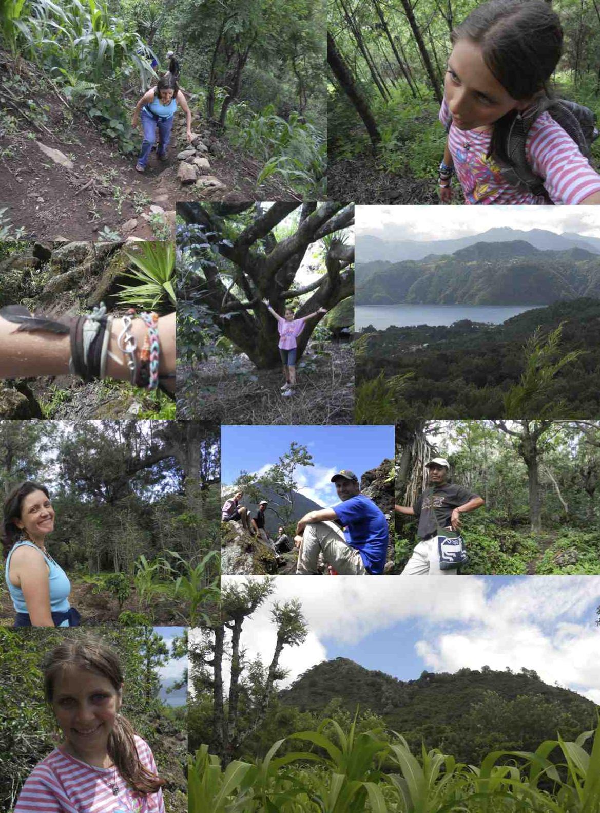 cerro de oro hike .jpg
