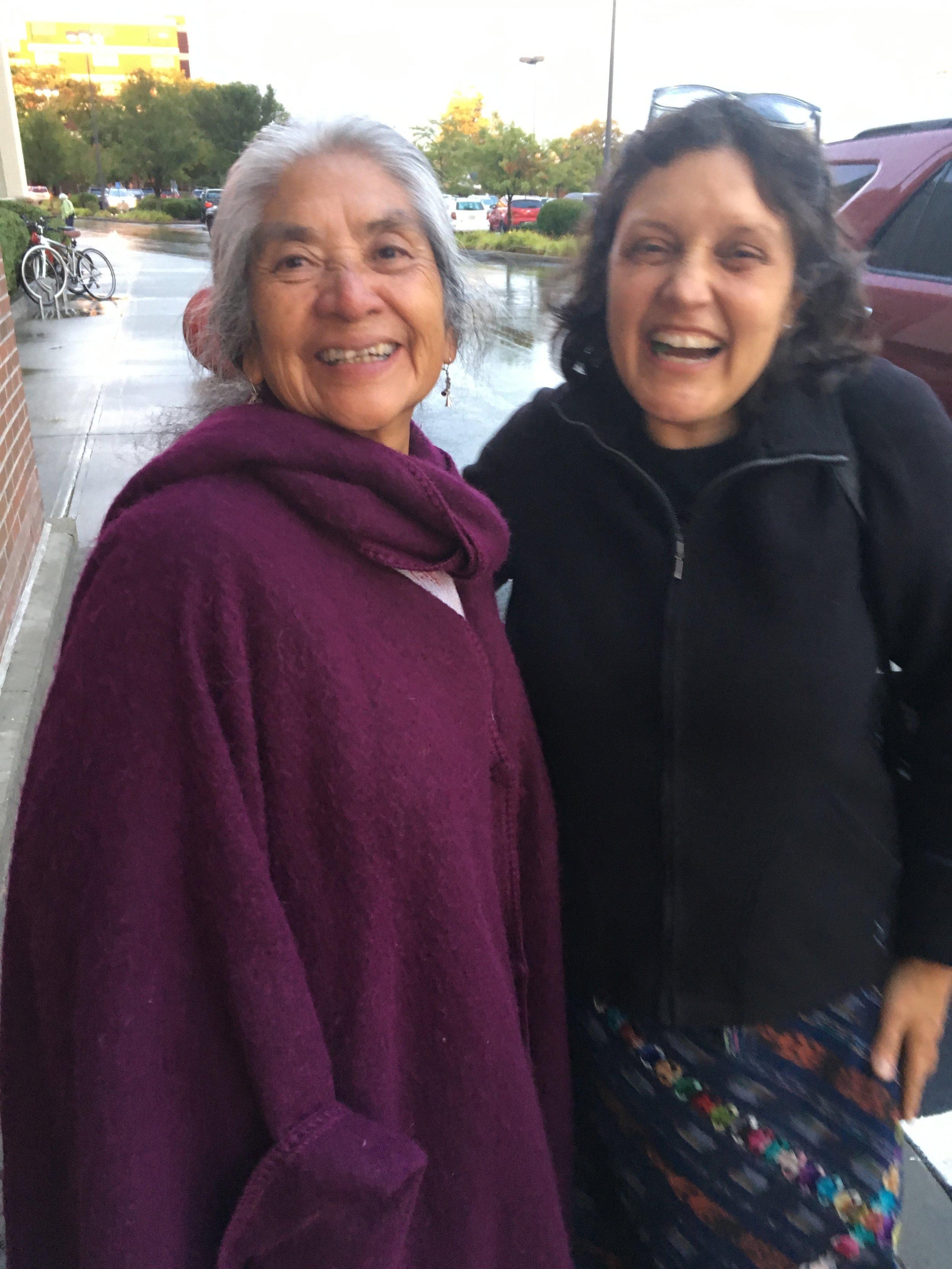 Nana Wilma and Luz Elena, August, 2017.jpg